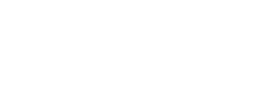Animal Courses Direct